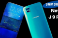 Samsung J9 Images! Price! Release date! Concept! Rumored & Specification