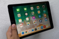 Apple iPad 9.7 Inch (6th Gen), Review, Price & Full Specification