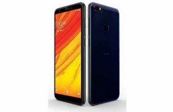 Lava z91 price in Bangladesh!  Full Specification