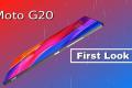 Motorola Moto G20: Price, Release Date, Specs, Features & Review