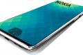 Nokia Zenjutsu Max Pro