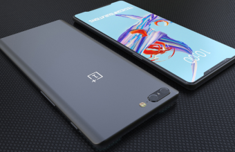 Oneplus 7 Price, release Date, Feature, Specs, Review & specification