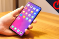 Oppo Find X Price, Release Date, Specs, Features, Rumors & Review