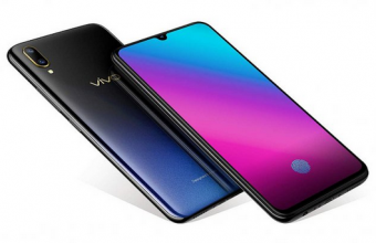 Vivo V11 Price, Release Date, Features, Specs, Review & Full Specification