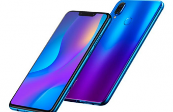 Vivo V9 Pro Price, Release Date, Features, News, Specs & Specification