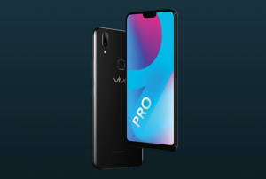 Vivo V9 Pro (2)
