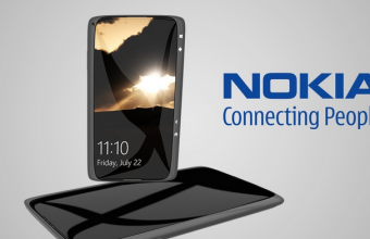 Upcoming Nokia Phones 2019! Release Date! Price & Review