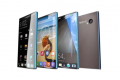 Nokia Swan Max 2019: 12GB RAM! 42 MP Selfi Camera! 7500mAh Battery