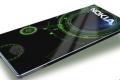 Nokia X Max 2019: 8GB RAM!  42 MP Dual Camera! 7500mAh Battery