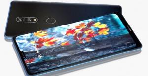 Nokia X Max 2019 (2)