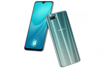 Oppo R15x Price: Release Date, Review, Feature & Specs