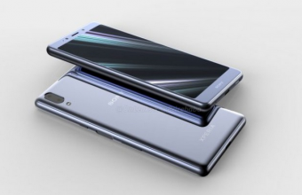 Sony Xperia L3 Price! Release Date! Review! Specs & Specification