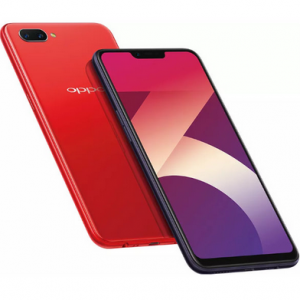 Oppo A3 (2)