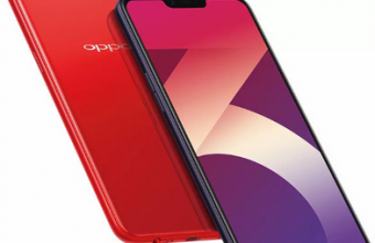 Oppo A3 Price, Release Date, Specs & Full Specification: