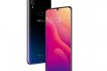 Vivo V11i Price (2019), Release Date, Specs & Full Specification: