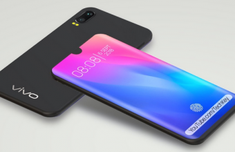 Vivo Upcoming Mobile 2019! Release Date & Review! Top 5