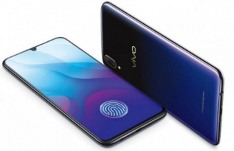 Vivo Y97 Price, Release Date, Specs & Full Specification: