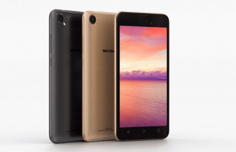 Walton Primo F8s! Price! Review and Full Specification