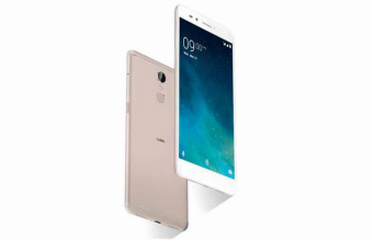 Lava Z25 Price in India & Full Specification