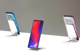 Oppo Find X2 Price, Release Date, Review, News & Rumors