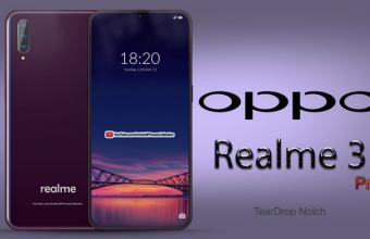 Oppo Realme 3 Pro Price, Release Date, Leaks & News: