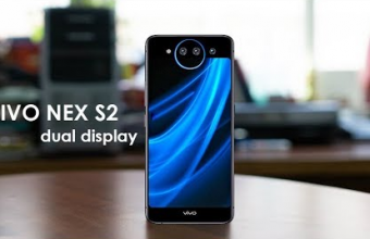 Vivo NEX S2 Price, Release Date, Specs, Review & News