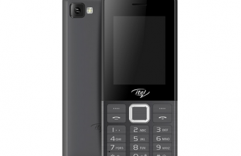 Itel it5613 Price in Bangladesh & Full Specification: