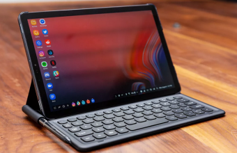 Samsung Galaxy Tab S4 Review, Price, Specs & Full Specification