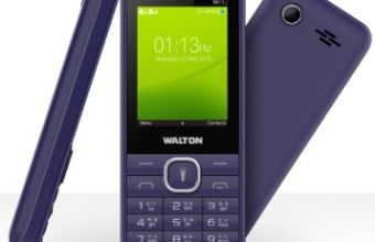 Walton Olvio MM15J Price in Bangladesh Full Specification