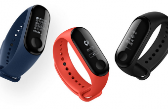 Xiaomi Mi Band 4 Release Date! Price! Review & Full Specification: