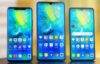 Huawei Mate 20 X Price! Release Date! Specs & Full Specification