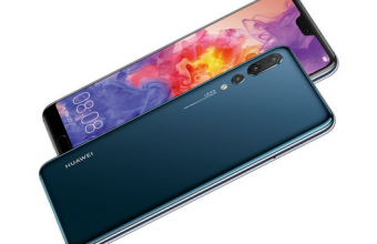 Huawei P20 Pro Price, Release Date, Review & Specs (8th April 2019)