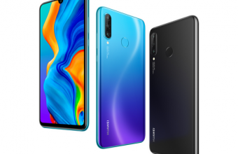 Huawei P30 Lite Price, Release Date, Specs, Review & Full Specification