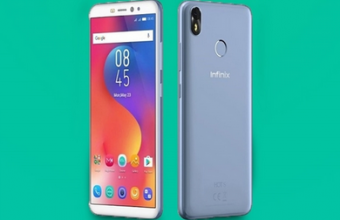 Infinix Hot S3 Pro Price in Bangladesh