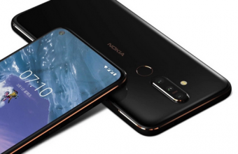 Nokia X71 Price in Bangladesh & Full Specification