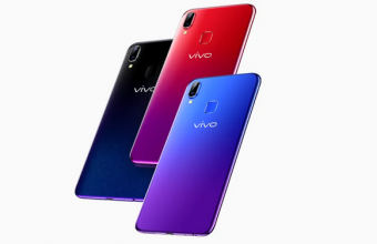 Vivo U1 Price in Bangladesh, Review & Full Specification
