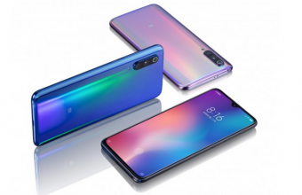 Xiaomi Mi 9X Price, Release Date, Review & Full Specification