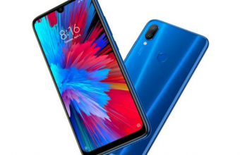 Xiaomi Redmi 7 Price! Release date, Specs, Review & Specification