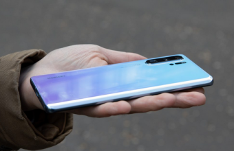 Huawei P30 Pro Price, Release Date, Review & Full Specification