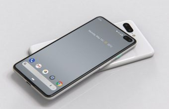 Google Pixel 4 Release Date, Price, Review & Rumored