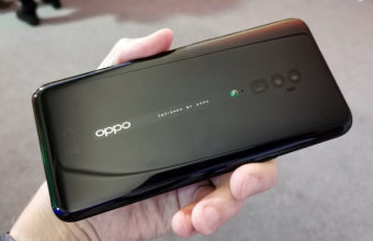 Oppo Reno Price in India, Release Date, Review & Full Specification: