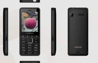 Symphony L55i Price in BD, Feature & Full Specification