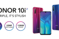 Honor 10i Price in Bangladesh & Full Specification