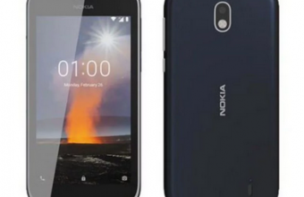 Nokia 1 GP Online Shop & Full Specification
