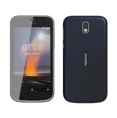 Nokia-1-GP-Online-Shop