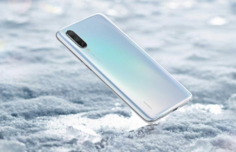 Xiaomi Mi CC9 Release Date, Price, Review, Specs & Features