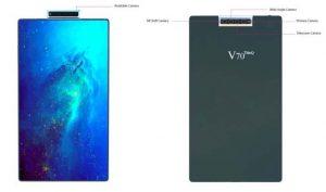 LG V70 (3)