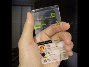 Samsung S15