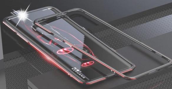 Vivo X40 2020