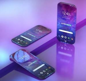 Galaxy One 2020
